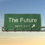small-biz-technology-future-sign1